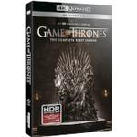 Game of Thrones - Season 1 [Blu-ray] [2012]